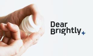 dear_brightly
