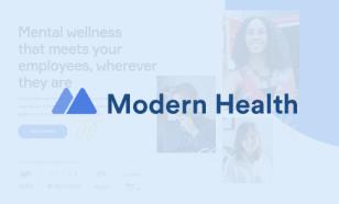 modern_health