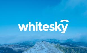whitesky_new_2